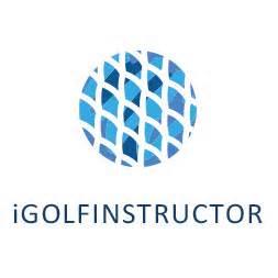 iGolfinstructor